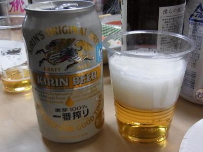 日本酒の会 (15)