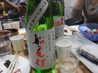 日本酒の会 (46)