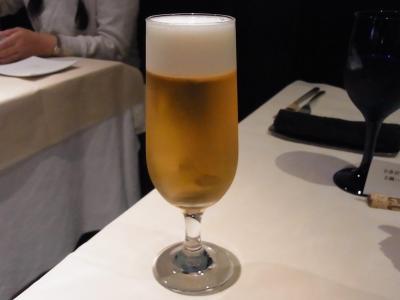 千葉・佐原までドライブ (65)