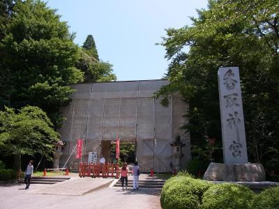 千葉・佐原までドライブ (6)