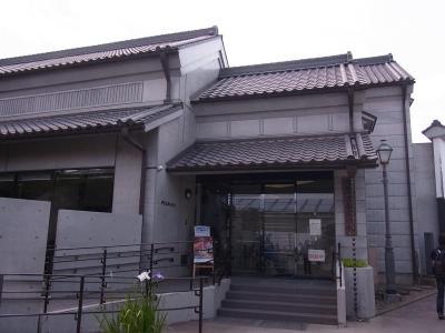 千葉・佐原までドライブ (154)