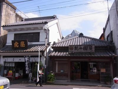 千葉・佐原までドライブ (160)