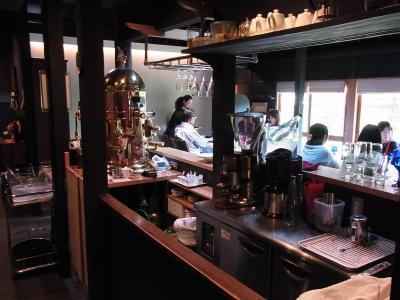 千葉・佐原までドライブ (135)