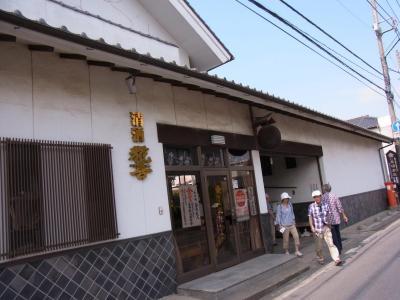 千葉・佐原までドライブ (168)
