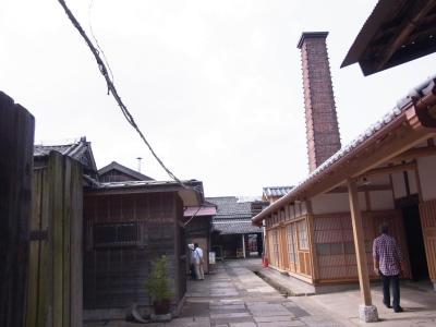 千葉・佐原までドライブ (170)
