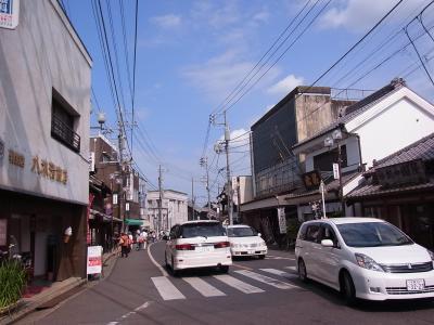 千葉・佐原までドライブ (175)