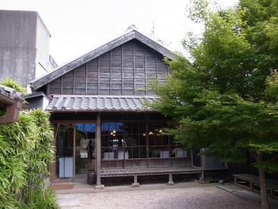 千葉・佐原までドライブ (262)