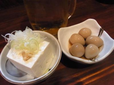 軍鶏ちゅー (9)