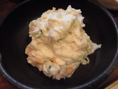 軍鶏ちゅー (37)
