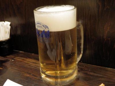 串茶屋 (30)