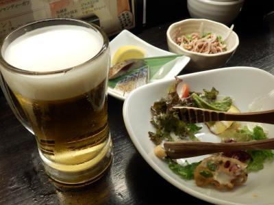 九州酒場だんだん (23)