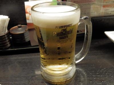 九州酒場だんだん (24)