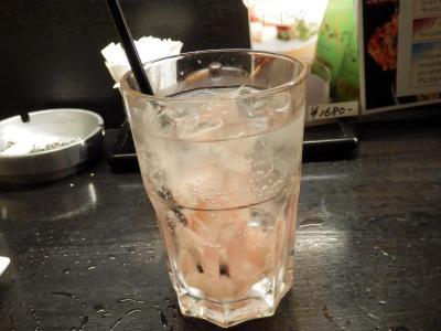 九州酒場だんだん (43)