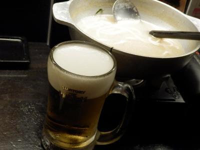 九州酒場だんだん (73)