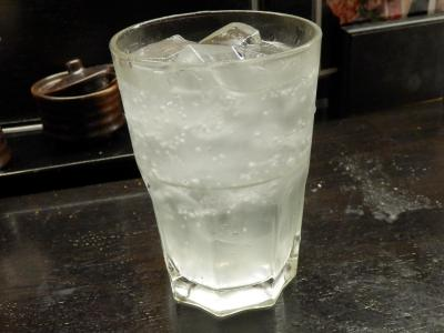 九州酒場だんだん (77)