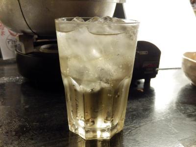 九州酒場だんだん (62)