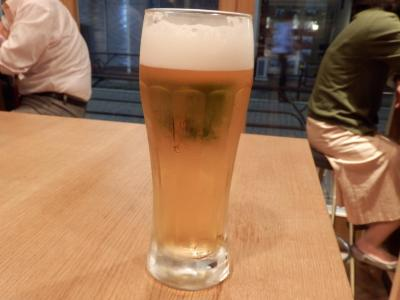 日本酒バル Chintara (16)