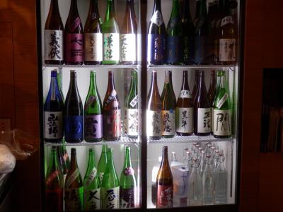 日本酒バル Chintara (54)
