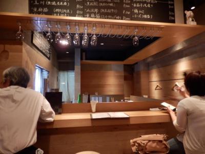 日本酒バル Chintara (56)
