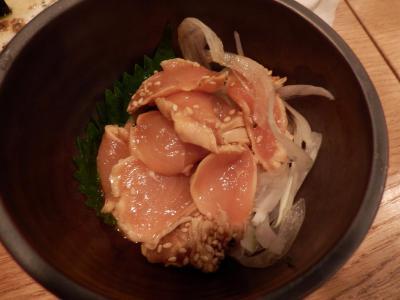 日本酒バル Chintara (42)