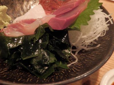日本酒バル Chintara (24)