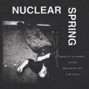 NUCLEAR SPRING 7