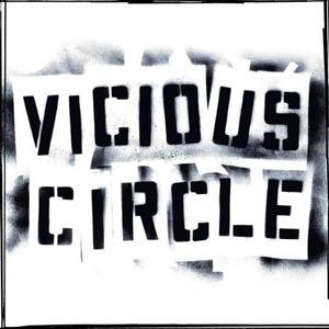 VICOIUS CIRCLE