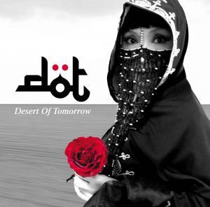 D・O・T