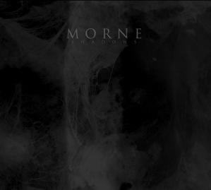 MORNE『Shadows』