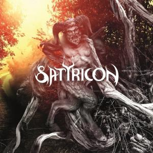 Satyricon Cover-LR