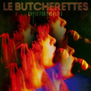 LE BUTCHERETTE DYMC-233