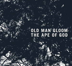 OLD MAN GLOOM II DYMC-237