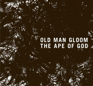 OLD MAN GLOOM I DYMC-236