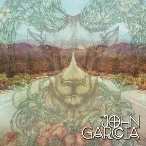 John Garcia『John Garcia』