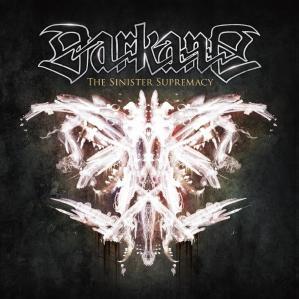 Darkane_h1_convert_20130621140001.jpg