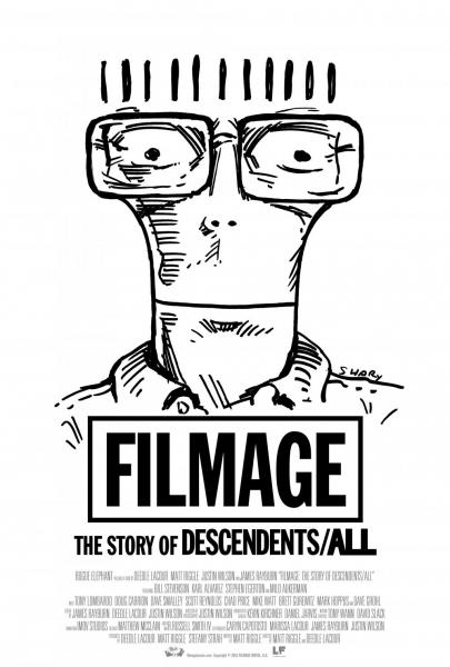 Filmage_Movie_poster_FullSize_convert_20141117151850.jpg