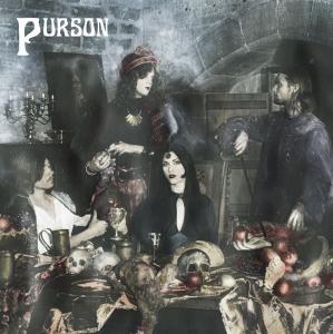 Purson_h1.jpg