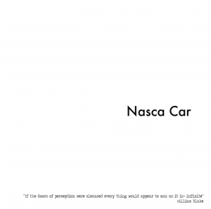 nascacar_CD.jpg