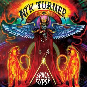 nik-turner-space-gypsy.jpg