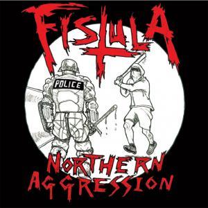 northern-aggression.jpg