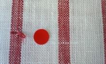haricot rouge* ~ハンドメイド日記~