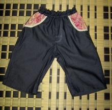 $haricot rouge* ~ハンドメイド日記~