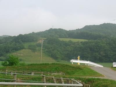 渡辺牧場の周囲RIMG1314