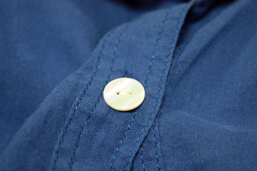 ボタン (4)