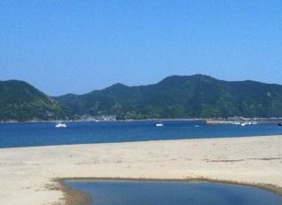 海岸 IMG_3997