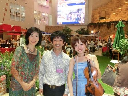 3人CIMG2993_large