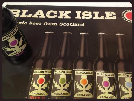 scot beer