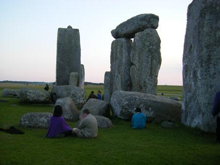 stonehenge2011.jpg