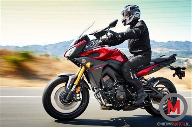 2015-Yamaha-FJ-09-MT-09X-Nieuwsmotor-leak-06.jpg
