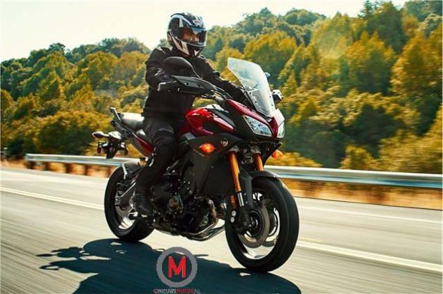 2015-Yamaha-FJ-09-MT-09X-Nieuwsmotor-leak-08.jpg